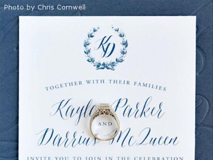 Tmx 1467157517389 Screenshot2016 06 06at11.53.58am Lexington wedding invitation