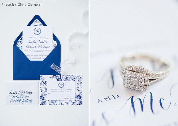 Tmx 1467157521630 51 Lexington wedding invitation