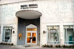 Bijou Bridal & Special Occasion Coral Gables