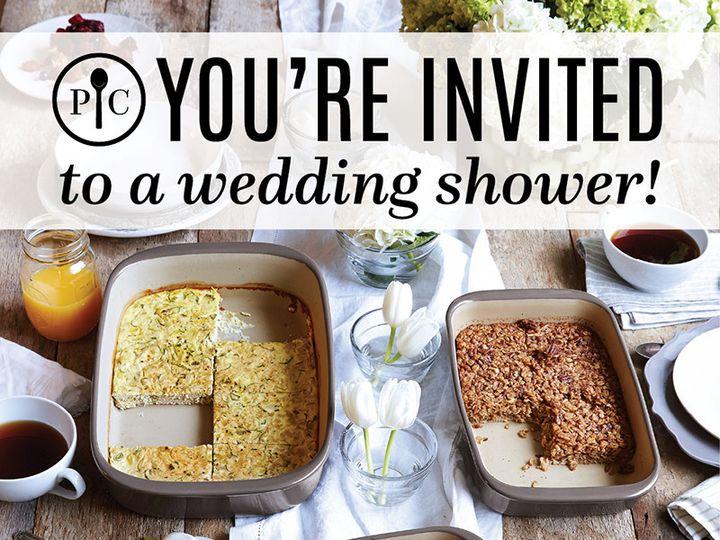 Tmx Post Invite Wedding Usca 1 51 1982447 160262418297157 Charlotte, NC wedding favor