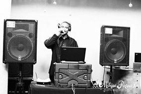 DJ Erupshun