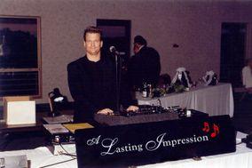 A Lasting Impression DJ