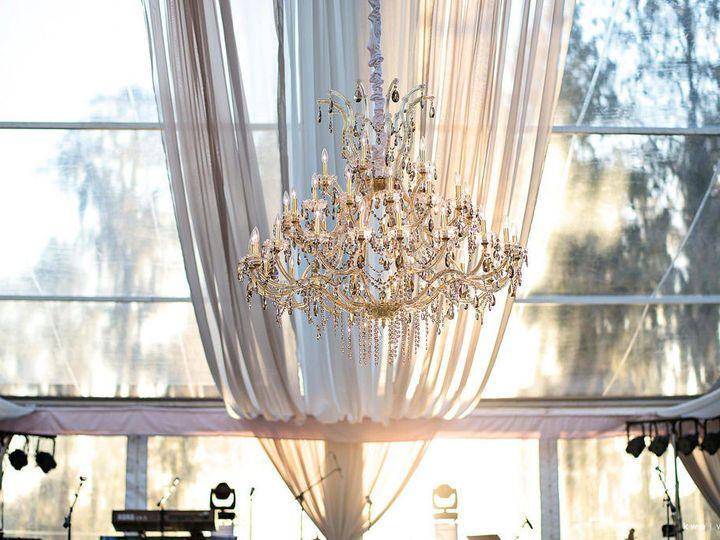 Tmx 1495034046878 09 Timeless Gold Charlotte wedding eventproduction