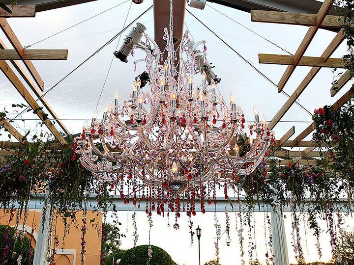 Tmx 1495034062891 Kristencrystal Charlotte wedding eventproduction