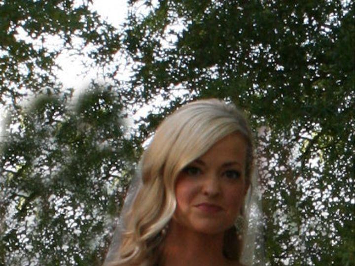 Tmx 1456173303808 Shelby1 Bozeman wedding florist