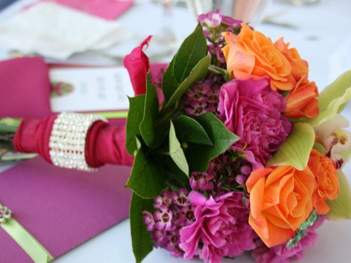 Tmx 1456173355347 Img9245 Bozeman wedding florist