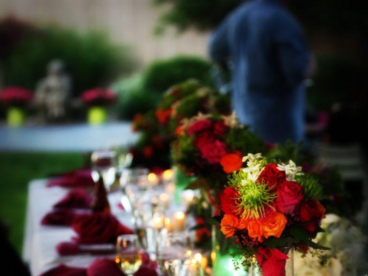 Tmx 1456173489998 9507 Bozeman wedding florist