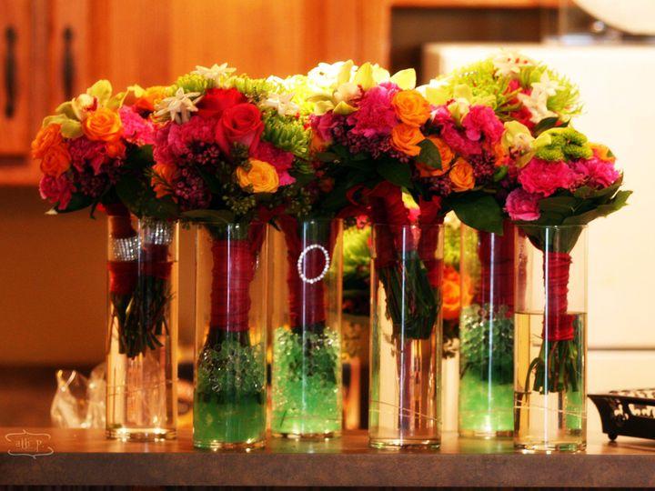 Tmx 1456173577475 9058 Bozeman wedding florist
