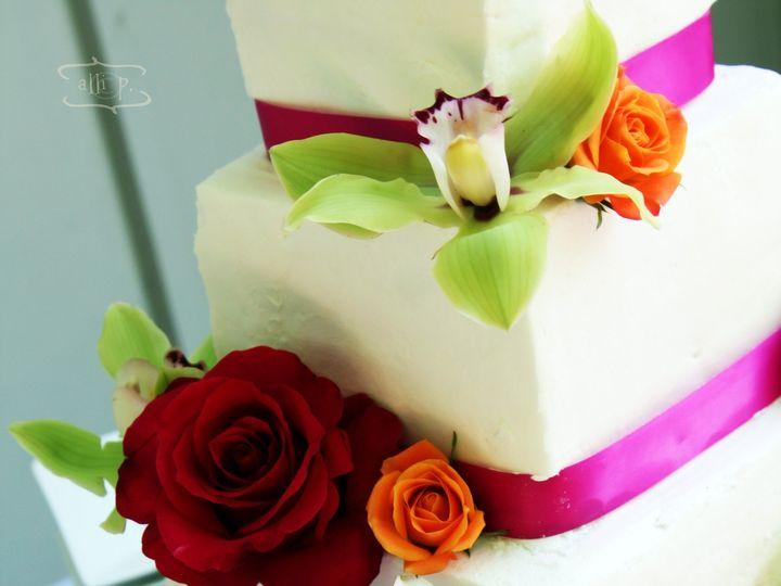 Tmx 1456173976957 9045 Bozeman wedding florist
