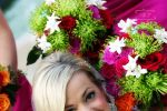 """""""I Do"""" Flowers image"""