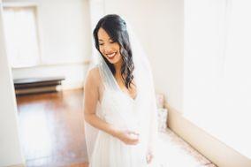 The Maverick Bride