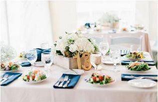 Tmx 1527603979 0bc9027805658905 1527603978 B9668dbcd5ba4dd1 1527603977608 4 Screen Shot 2018 0 Edgewater, MD wedding catering