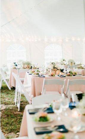 Tmx 1527603979 1256119e953b3320 1527603978 4446f0438d1add49 1527603977603 2 Screen Shot 2018 0 Edgewater, MD wedding catering