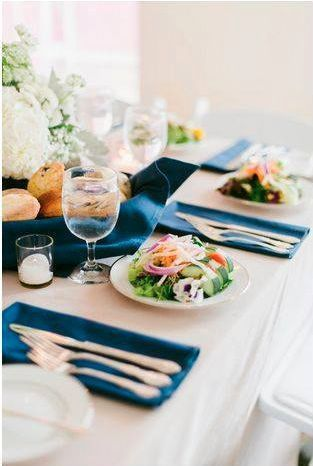 Tmx 1528381129 91873d64534ef3f3 1527603979 E01a5975fe79ffe0 1527603978 88bcdef0f7b04ac9 152760 Edgewater, MD wedding catering