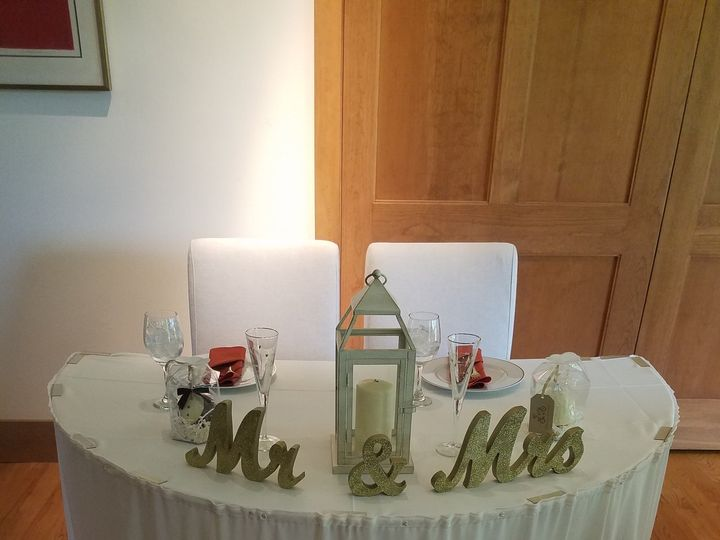 Tmx 20181020 135521 51 443447 V2 Edgewater, MD wedding catering