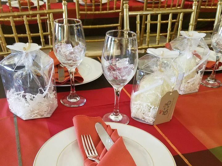 Tmx 20181020 135542 51 443447 V2 Edgewater, MD wedding catering