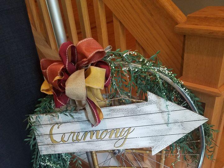 Tmx 20181020 140116 51 443447 V2 Edgewater, MD wedding catering