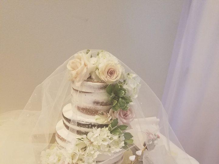 Tmx 20181020 162321 51 443447 V1 Edgewater, MD wedding catering