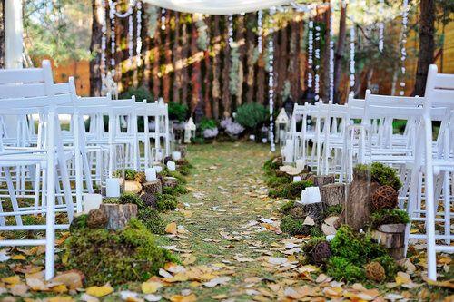 weddingceremony1 51 1953447 161230724341288