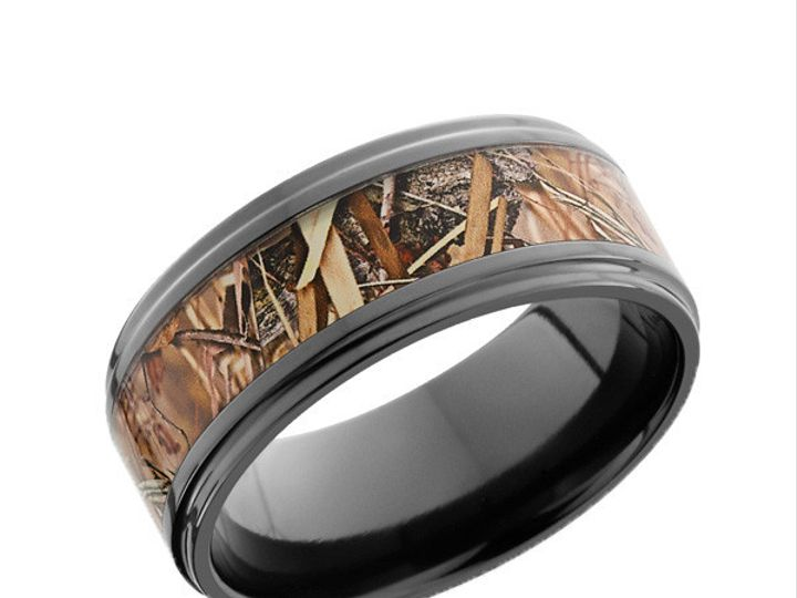 Tmx 1431830764902 Z9fge15kingsfield Camo Ring Winston Salem wedding jewelry