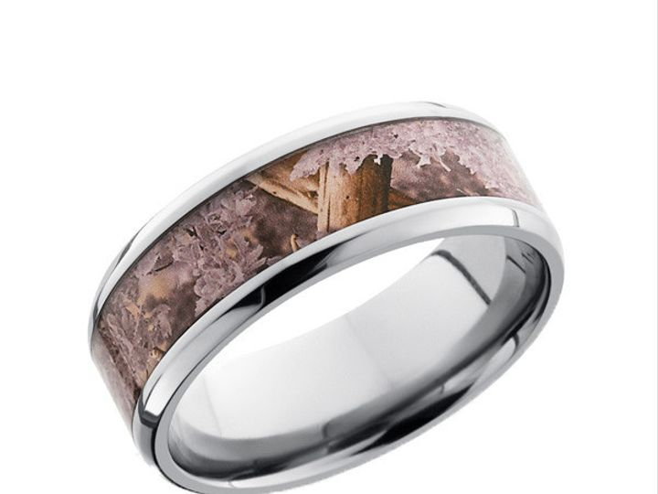 Tmx 1431830767321 8b15nskingsdesert Camo Ring Winston Salem wedding jewelry