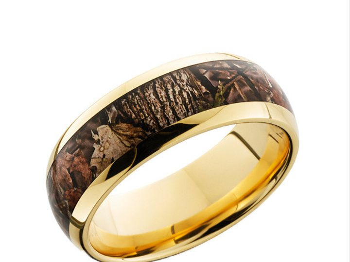 Tmx 1431830770188 14ky8d15kingswoodland Ring Winston Salem wedding jewelry