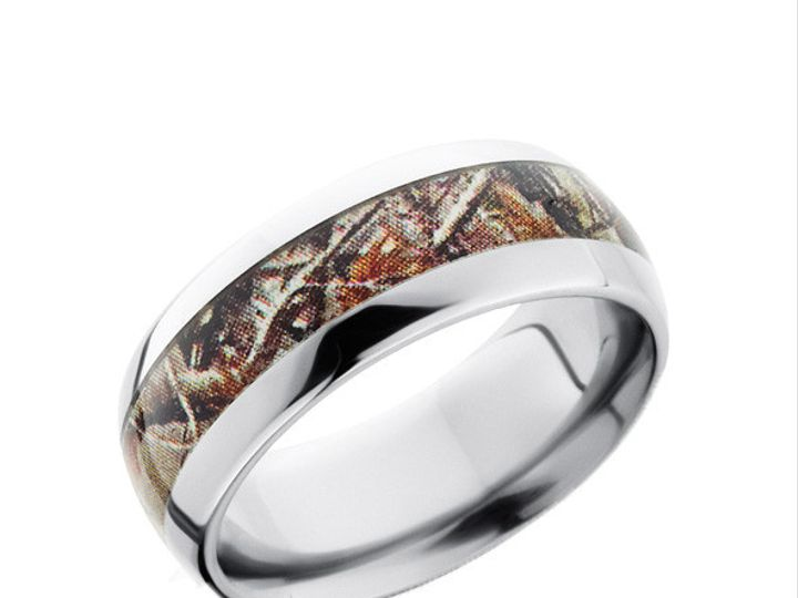 Tmx 1431830775333 8hf14grtapcamo Ring Winston Salem wedding jewelry