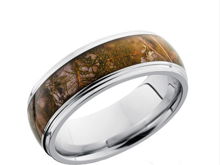 Tmx 1431830779357 Cc8dge15kingsmountain Camo Ring Winston Salem wedding jewelry