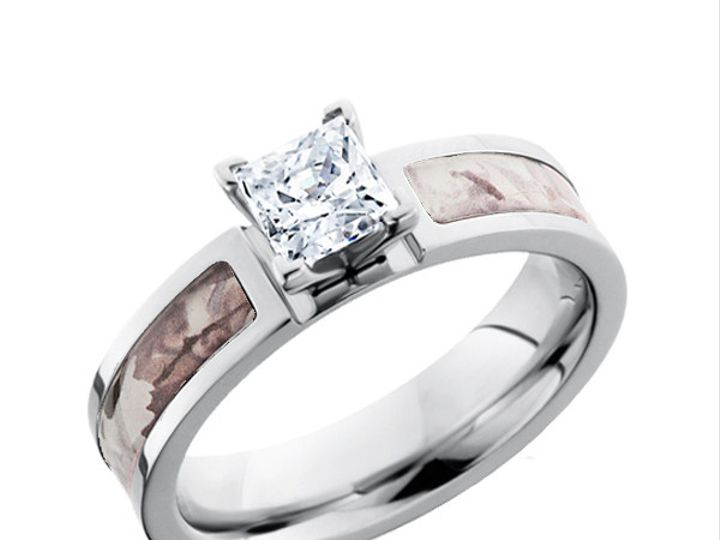 Tmx 1431831395957 Ccc514cz.75kingsnow Winston Salem wedding jewelry
