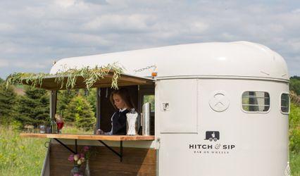 Hitch & Sip