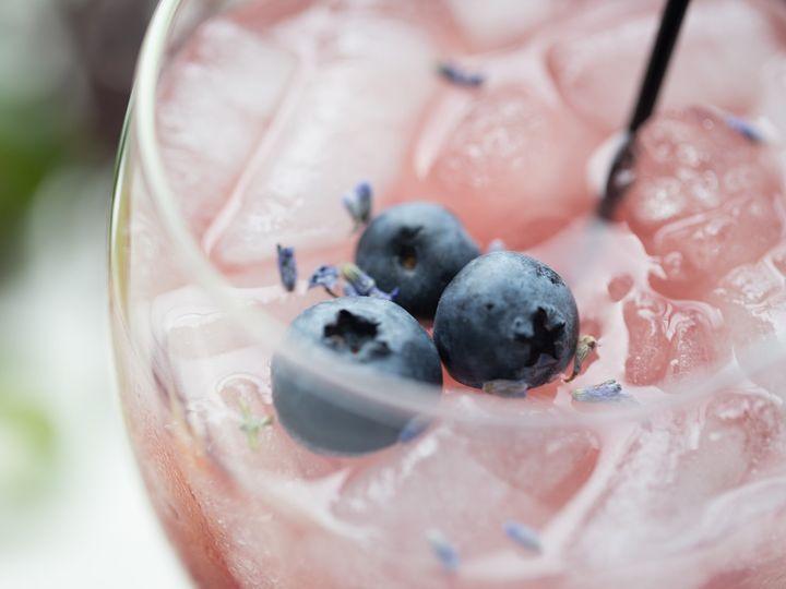 Tmx Blueberry Lavendar Lemonade 51 1873447 1568919881 Farmington, MN wedding catering