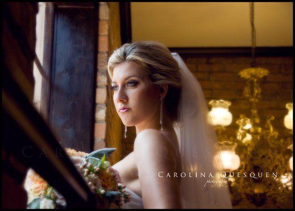 Carolina Quesquen Photography
