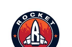 Rocket Entertainment