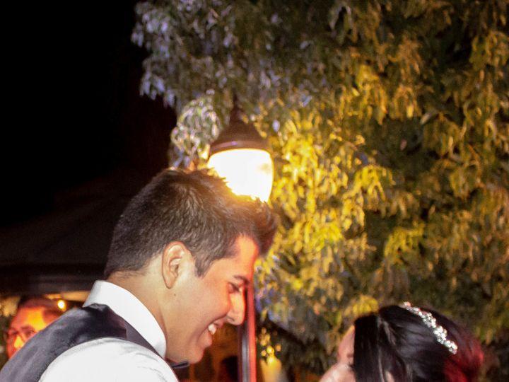 Tmx 1534287034 81ef9931862b8556 1534287031 20eddf62231852b0 1534287021371 10 IMG 7573 Porterville, CA wedding dj