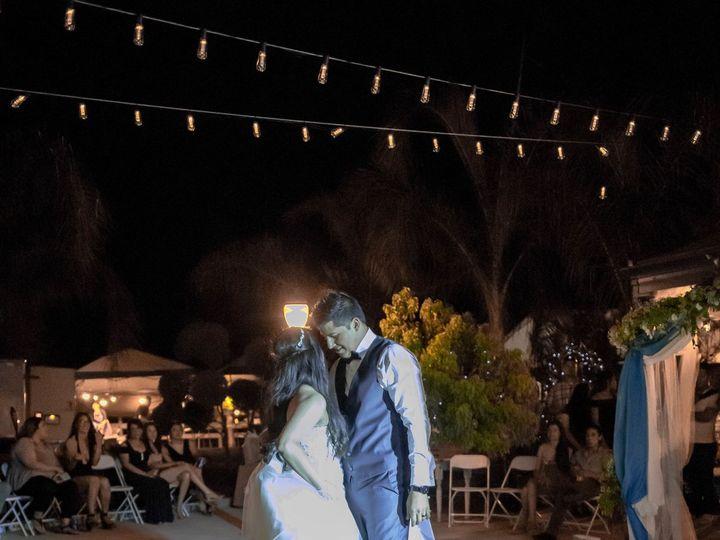 Tmx 1534287035 Cdd407c92e6e2042 1534287031 09a9c3d59258ccfc 1534287021369 9 IMG 7474 Porterville, CA wedding dj