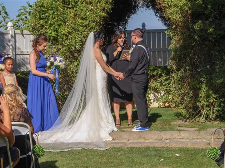 Tmx 51687425 2257412690990149 3107694535585562624 O 51 993447 Porterville, CA wedding dj