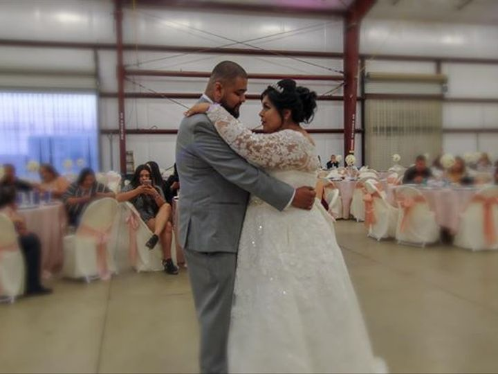 Tmx 51797931 2257413427656742 2195824548593532928 O 51 993447 Porterville, CA wedding dj