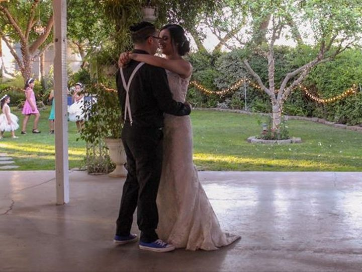 Tmx 52002805 2257412627656822 3475989596125265920 O 51 993447 1555707917 Porterville, CA wedding dj