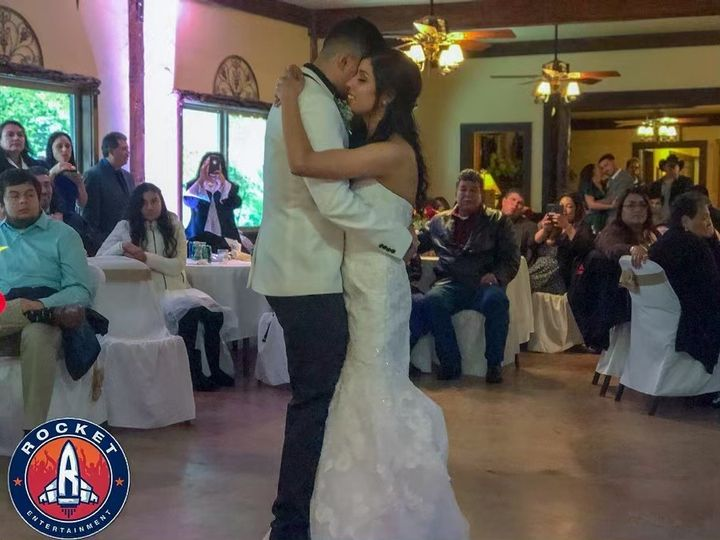 Tmx 61554370 691561487943257 7932581218757902336 N 51 993447 1559943867 Porterville, CA wedding dj