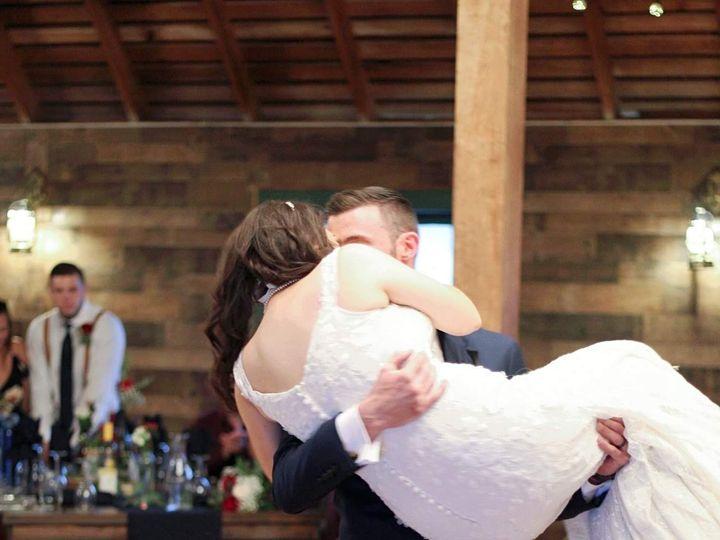 Tmx Img 0006 51 993447 159236950437934 Porterville, CA wedding dj
