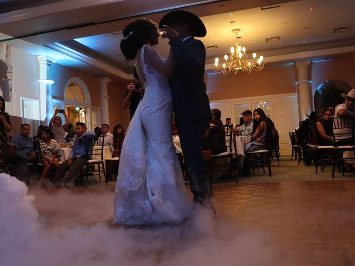 Tmx Img 0719 51 993447 1565580395 Porterville, CA wedding dj