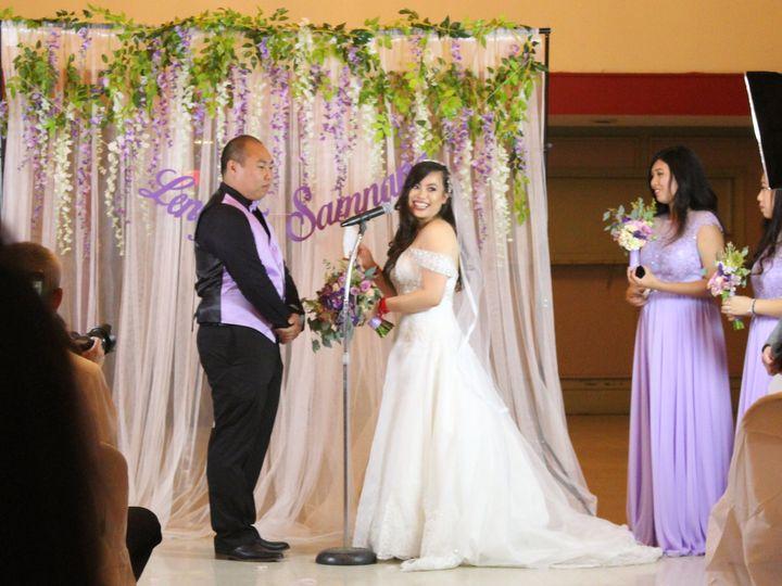 Tmx Img 3882 51 993447 Porterville, CA wedding dj
