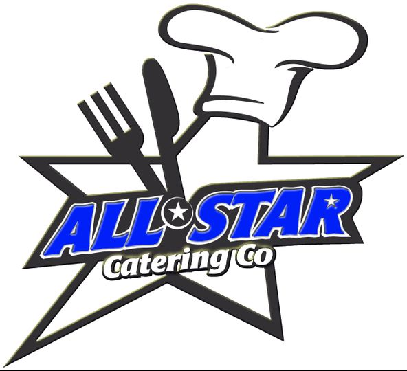 All Star Catering Co.