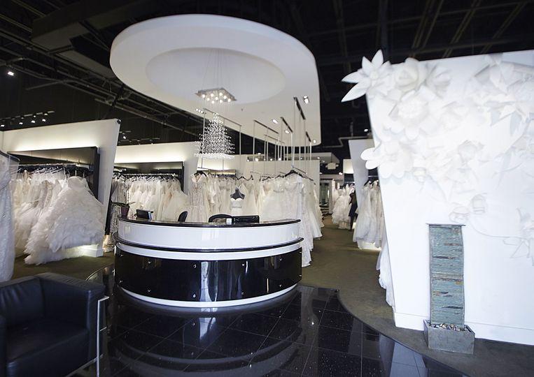 a466a9504adb38c7 Galleria Front