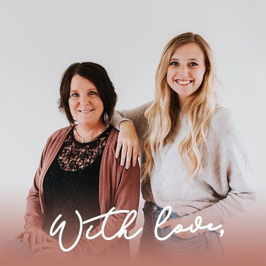 Co-Owners + Lead Planners