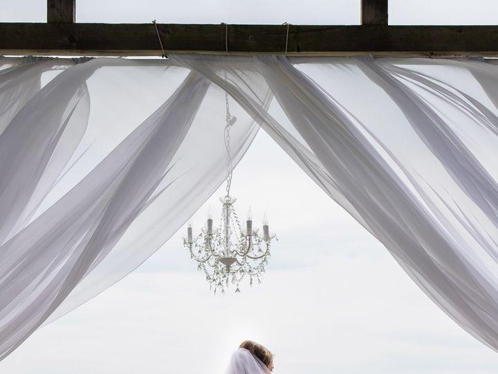 Tmx Kastner1651 51 1984447 159909003525766 Hastings, MN wedding planner