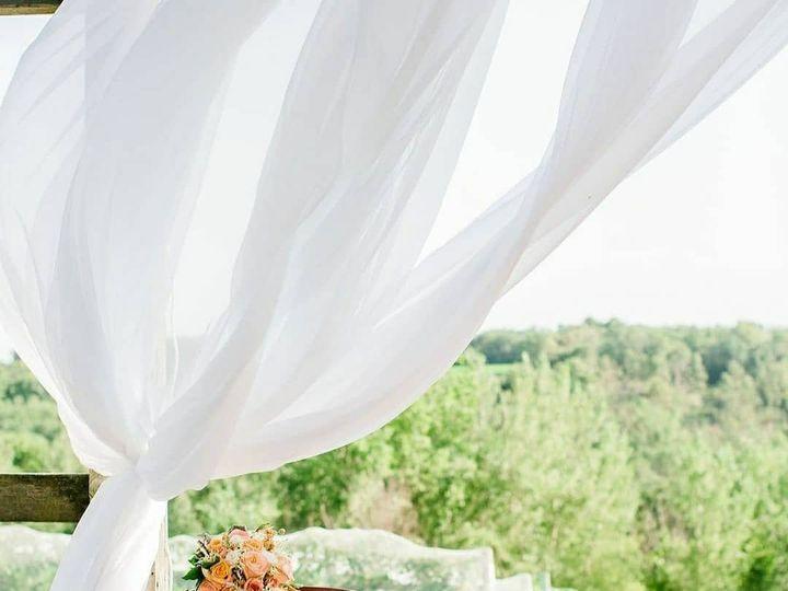 Tmx Lightdraping 51 1984447 159908943490352 Hastings, MN wedding planner