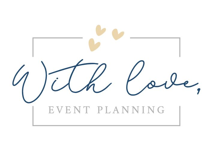 Tmx Logoframed 51 1984447 159909040499757 Hastings, MN wedding planner