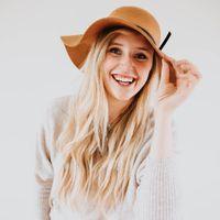 Megan Timmerman