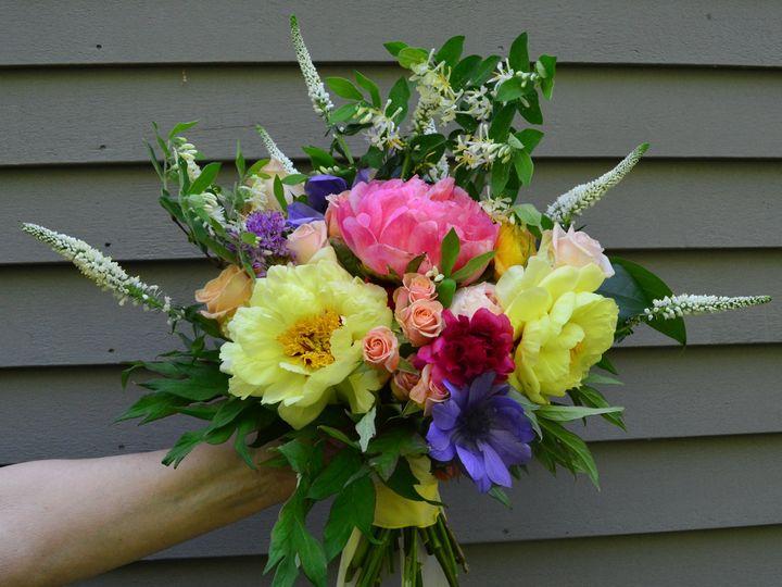 Tmx 1 Dsc 0100 51 1894447 159501759771073 Kennebunk, ME wedding florist